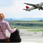 подробная инструкция о получение компенсации за отмену или задержку рейса